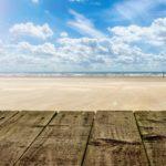 Julianadorp-aan-zee